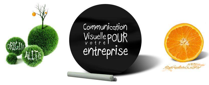 Création site internet dans le Var et les Alpes Maritimes