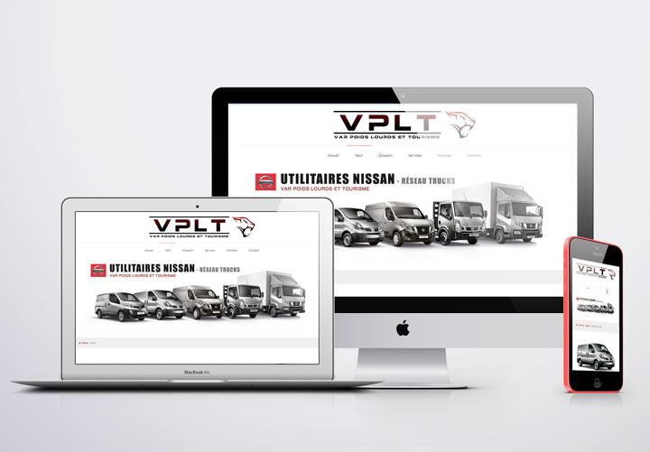 site internet nissan trucks. Black Bedroom Furniture Sets. Home Design Ideas